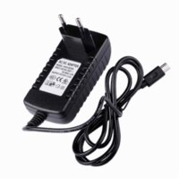 acer travel adapter - Travel Power Wall Charger Adapter For Acer Iconia Tab A510 A700 A701 Tablet EU Cheap adapter leica