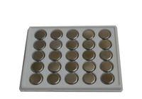 Wholesale 2016 Original cr batteries lithium MNO2 cr2032 V mAh Button Cell Battery ECB028
