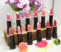 baolishi lip gloss - ips Lipstick baolishi the best matte lipstick pink nude lip gloss red lip balm urban beauty women s lips plumper brand makeup co
