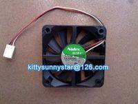beta plastics - NIDEC beta TA225DC cm H35466 V A Wire Cooling Fan mm