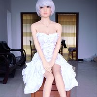 china free sex - New design cm made in china sex dolls silicone medium sex doll full body sex doll for man sex