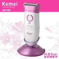 best electric knife - Depiladora Laser Epilator Best Selling Keimei Ladies Shaving Knife Female Armpit Male Stripper Pubic Hair Km
