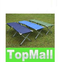 Wholesale Homestyle Travel Kit for Sleeping Portable Adult Foldable Bed Folding Cot for Hiking Travel Outdoor Camping Cot Bed Sleeping Cot LLFA15