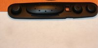 Wholesale 7580532Z01 Moto Keypad Side Control WARIS Series HT750 HT1250 HT1550 PRO5150 PRO7150 PRO9150