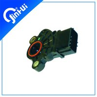 Wholesale 12 months quality guarantee NEUTRAL SAFETY SENSOR for FORD FOCUS OE No S4P F293 AA S4P F293 AA AV2125C
