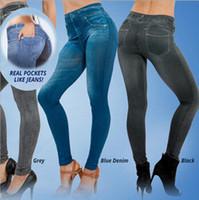 Best Quality Leggings Uk