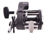 Wholesale Okuma Magda MA20DX MA30DX MA45DX BB Boat Reel Right Hand Trolling Fishing Reel With Electric Counting Real Drum Fishing Reel