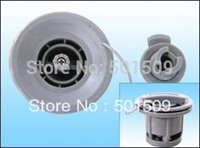 Wholesale inflatable boat air valves valve inflation haulkey roberts valves