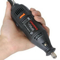 Wholesale New Dremel Rotary Tool Set MultiPro EU Plug Electric Grinder Rotary Variable Speed Power Tools Set