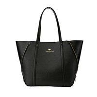 Wholesale Fashion Simple Women Bag Vintage Ladies Big Lady Bags Design Messenger Shoulder Bags Shopping Handbag Designer Totes Y