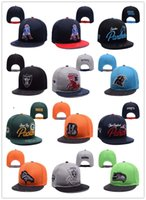 Wholesale 2016 New arrival Snapback Hats Baseball Caps All Team Football Caps Adjustable basketball Caps hip top cap