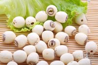 Wholesale Chinese Pharmacopoeia lotus seed semen nelumbinis