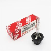 Wholesale 90981 D2S K W Toyota Lexus RX400H RX350 RX330 ES300 SC430 Xenon Hid Headlight Bulb