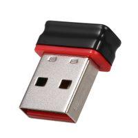 Wholesale Comfast CF WU810N V2 GHz b g n Mbps USB Wireless Wi Fi Network Adapter
