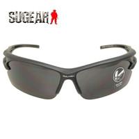 Wholesale v400 sunglasses Polarized Cycling Glasses Windproof Eyewear UV400 Mountain Bike Bicycle Motorcycle Riding Ciclismo Sunglasses Gafas Cicli