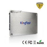 Wholesale New Arrival SATA3 SSD GB Internal Hard Disk MB Cache GB SSD KingFast Solid State Drives KSD64D S30