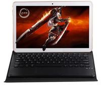 Precio de Tablet 9 inch-tabletas de 12 pulgadas por mayor-8 núcleos Octa Coresta 2560 * 1600 DDR 4 GB de RAM 32 GB de 8.0 megapíxeles 3G doble tarjeta SIM GSM Tablet PC Android5.1 7 8 9