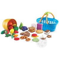 Wholesale New arrival Hot sale Child baby true likely food fruit and vegetable toy abroad to inboard toy