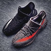 baseball the cycle - With Box Boost V2 Turtle Dove Glows in The Dark Kanye West Boost Shoes Sply Beluga Orange Black Running Shoes