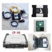abc programming - ICOM A2 Auto Diagnostic Programming Tool ICOM NEXT A B C with laptop CF Toughbook ICOM A2 Software hdd v2016 icom next abc