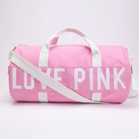 Wholesale New Travel bags Women Duffel bags Large Capacity bag cm width canvas travel bag
