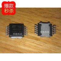 Wholesale VND830SP SOP10