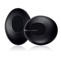 Wholesale 200pcs New Replacement Ear Pads Cushion For B O SE QC3 ON EAR OE1 Headphones