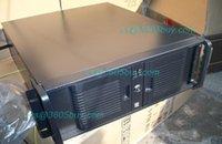 Wholesale 4U IPC chassis U chassis optical drive chassis UK510