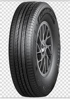 bias tires - High Quality exported PCR car tyre for Business car Passenger car SUV car winter tyre off road tyre
