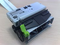 Wholesale Self service device embedded type printing module YSDA MT532I