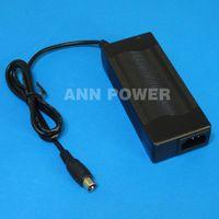 Wholesale V A Charger Output v A used for v ah li ion battery charging V lithium charger