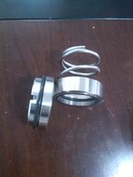 Wholesale MECHANICAL SEALS Z3 WITH G9 SEAT TC TC VITON