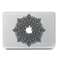 apple laptop decal - Laptop Vinyl Decal Sticker for Apple Macbook Air Pro Retina inch Vinyl Mac portatil Adesivo Pegatina para notebook
