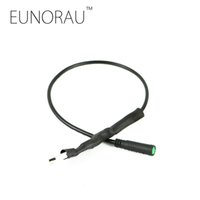 Wholesale Bafang fun BBS motor EB BUS extension cable