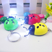 beetles records - whilesale Creative waist hanging keychain men s car shining beetle pendant Taobao one yuan the following commodity