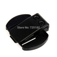 Wholesale 4 pis Special tools Clip clamp Set Accessories for helmet intercom interphone vnetphone V6 helmet headset bluetooth M54202