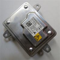 al units - AL D1S D1R Xenon HID Ballast Unit Control Module A1669002800 Q03 XCU For Mercedes Benz C ML GL SL SLK Class BMW