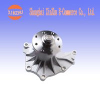 Wholesale New Water Pump for JB1 SH60 HD307 SK60