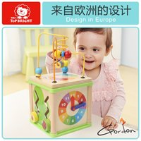 baby toy chest - Special boa Beaded Beads around children s toy chest multifunctional baby toys at the age of years old
