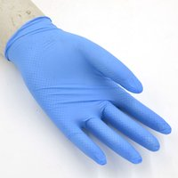 bathroom scale manufacturers - Manufacturers Selling Disposable Nitrile Butadiene Gloves Prevent Cross Infection Antistatic Ageing Resistance Disposable Gloves