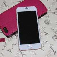 smartphones - Dual Core Smartphones Goophone i6s Plus MTK6572 Show Quad Core GB GB IPS quot HD G Cell Phones