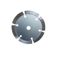 Wholesale 85mm Diamond Segment Cutting Blades Multifunction Mini Saw Diamond Disc Concrete Cutting Circular Saw Blade Cutter Machine Blade