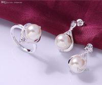 arts cross pendant - Jewelry Jewelry Sets Sterling Silver Jewelry Pendants For Jewelry Making Fastener Cross Art Style Jessica Alba