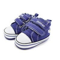 babies list - Listed On The New Male Baby Toddler Fashion Shoes