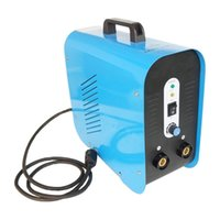 Wholesale OEM ODM available factory direct sale V V dual vote ARC160 IGBT with PFC function global sale inverter welder