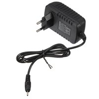 Wholesale EU US Plug For Motorola XOOM Tablet Charger V A Portable Traver Wall Charger Charging Adapter Power Supply
