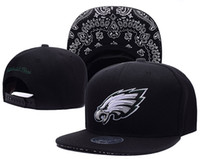 active eagle - fashion style Discount Football Philadelphia Snapbacks hats Eagles Caps Brand Sports Team Hats Draft Highly Snapback Sporting Hat Cotton Cap
