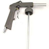 air details - AUTO CAR PAINT spray gun detail air brush