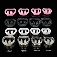 Wholesale Amazing Price RING HOLYTRAINER for Chastity Device Sexy Toys For Man