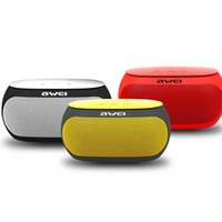 audio channels - Original Awei Y200 Bluetooth Speaker Wireless Sport Portable Mini Speakers for iphone samsung computer support TF card AUX Channel